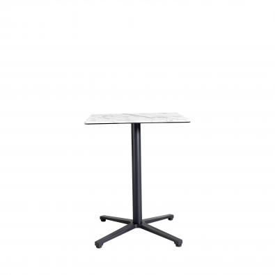 Voss x Grit Non-foldable Dining Table – Sq600