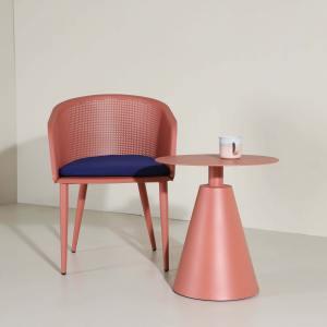Jarlo Outdoor Coffee Table