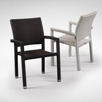 Maldives Outdoor Armchair