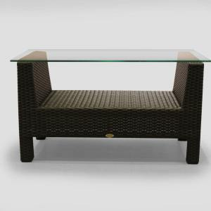 Freeman Outdoor Coffee Table