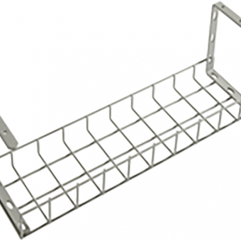 Cable Tray Bottom