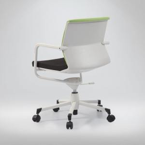 Zac Office Chair