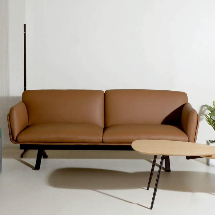 Tanalyn 3-Seater Sofa