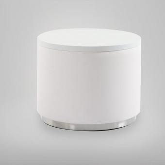 Aspire Side Table