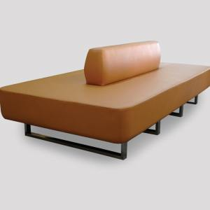 Customised Sofa/Waiting Bench