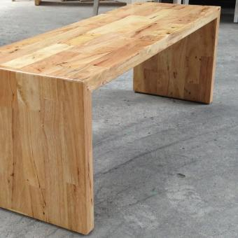 Panel Table Base – Customisable
