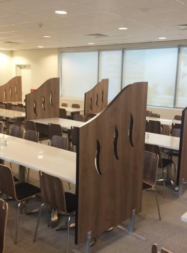 INSEAD Asia Campus – Ayer Rajah Avenue