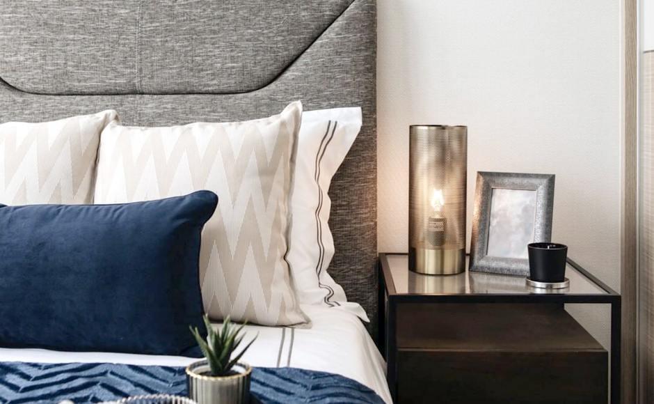 @homephilosophysg | Product Seen: [Braxton Bed Frame – Single]