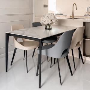 Sintered x Rishi Dining Table - W1400