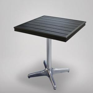 Hiro Outdoor Tabletop – Customisable