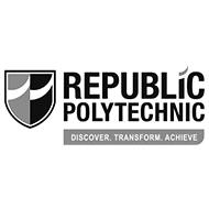 4 republic poly 190x190.jpg