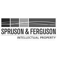 spruson and ferguson 190x190.jp