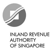 Inland Revenue Authority of Singapore