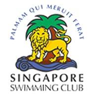Singapore Swimming Club