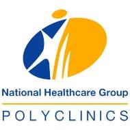 National Healthcare Polyclinic