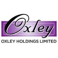 Oxley Holding Limited