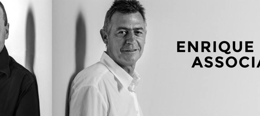 Enrique Marti Associates (Spain)