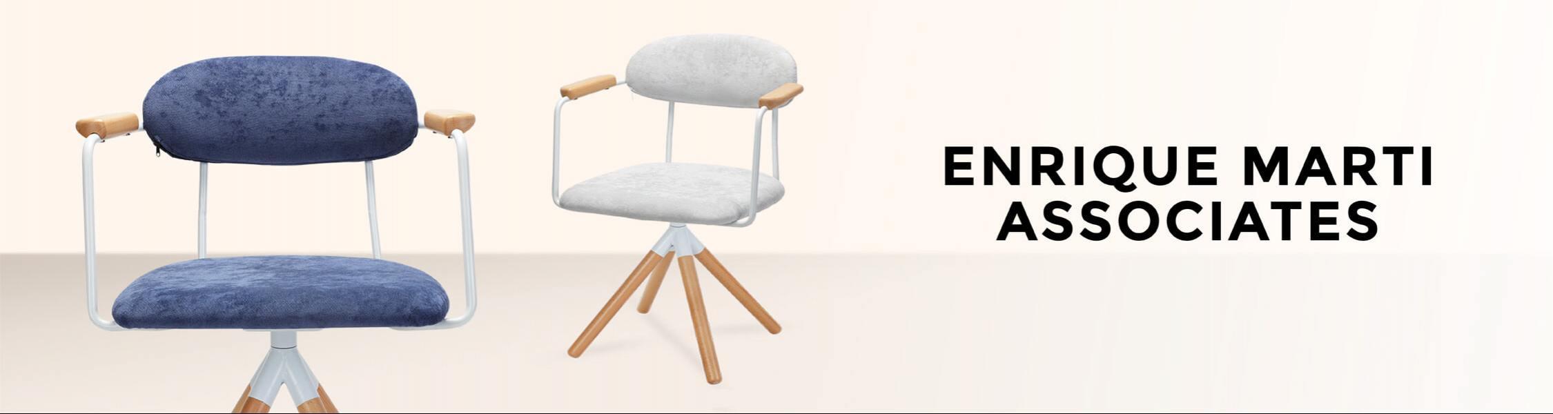 Enrique Marti Associates