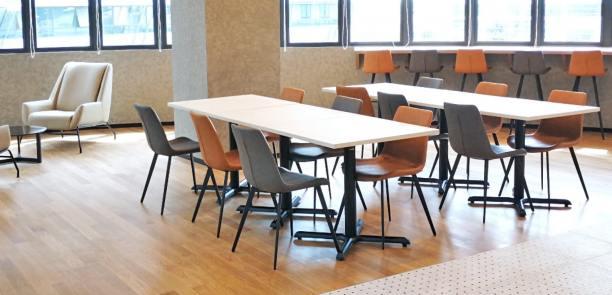 Modern Home Furniture   Online Store Singapore   Comfort ...
