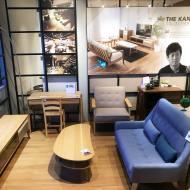 showroom-25