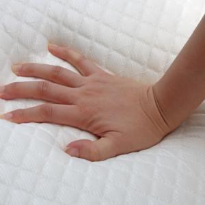 Learn About Baton Sleep's Mattress