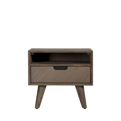 Lucille Bedside Table