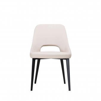 Brandon Side Chair