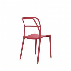 Chantelle Side chair