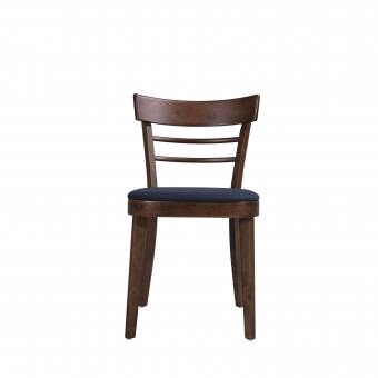 Drena Side Chair