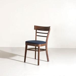 Drena Side Chair