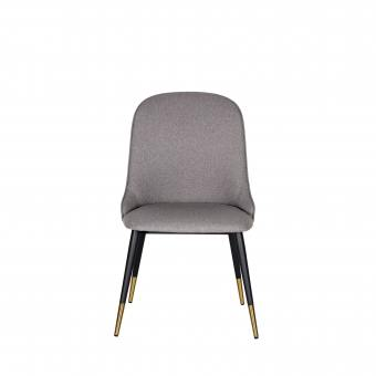 Dubna Side chair