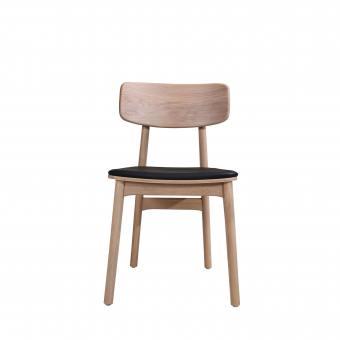Eltoria Side Chair