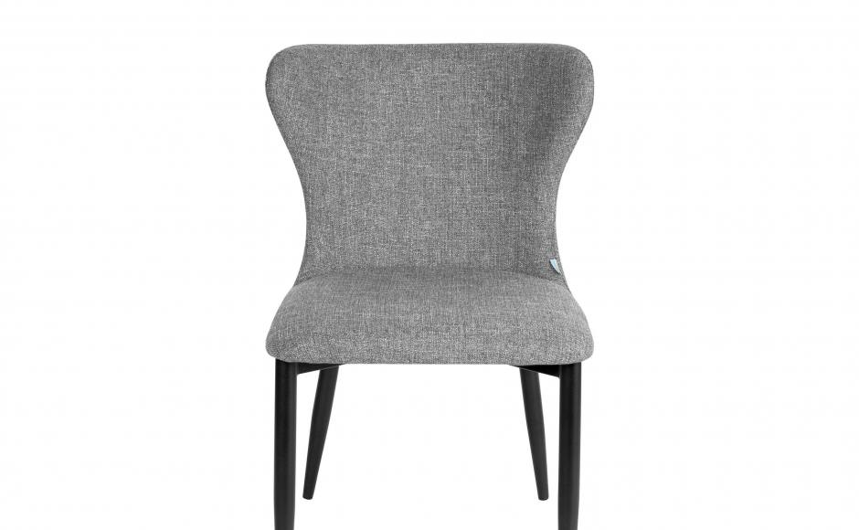 Nexia TS   Product Seen: [Justin Side Chair]