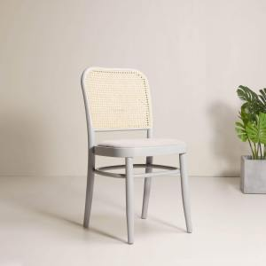 Kloop Rattan Chair