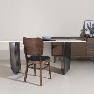 Seattle Side chair