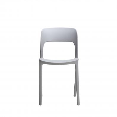 Tiberius Side chair
