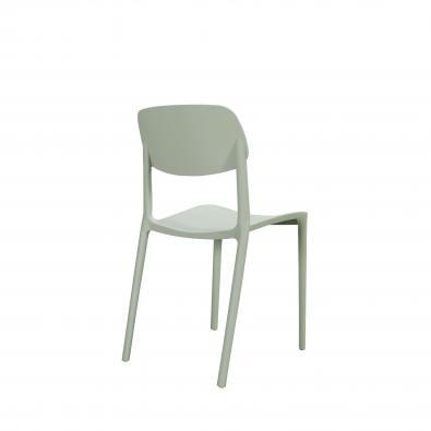Jayleen Side chair