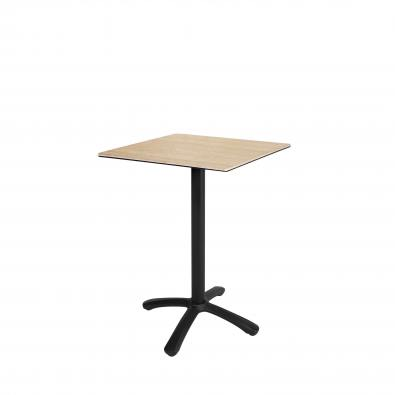 Voss x Fresco Outdoor Dining Table – Sq600