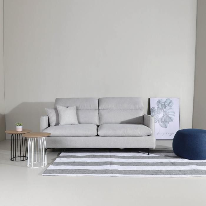 Kylie Coffee Table – Small