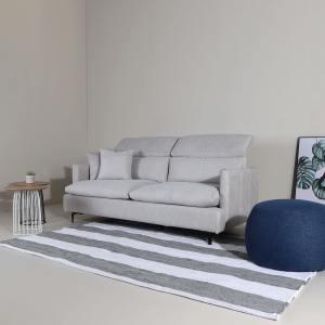 Allegro 3-Seater Sofa