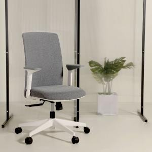 Norah Midback Office Chair