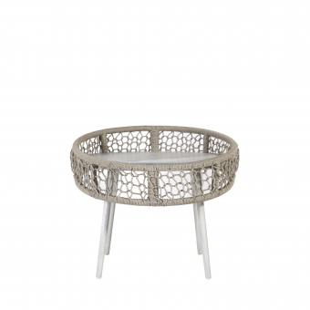 Brenna Outdoor Coffee Table
