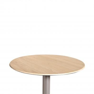 Voss Outdoor Table Top – Rd800
