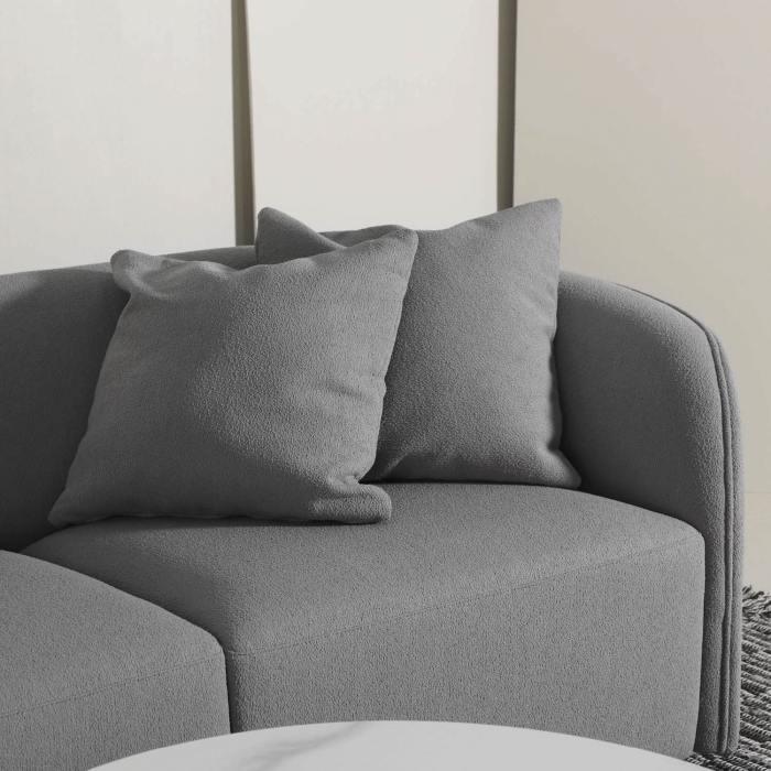 Marisol 3-Seater Sofa