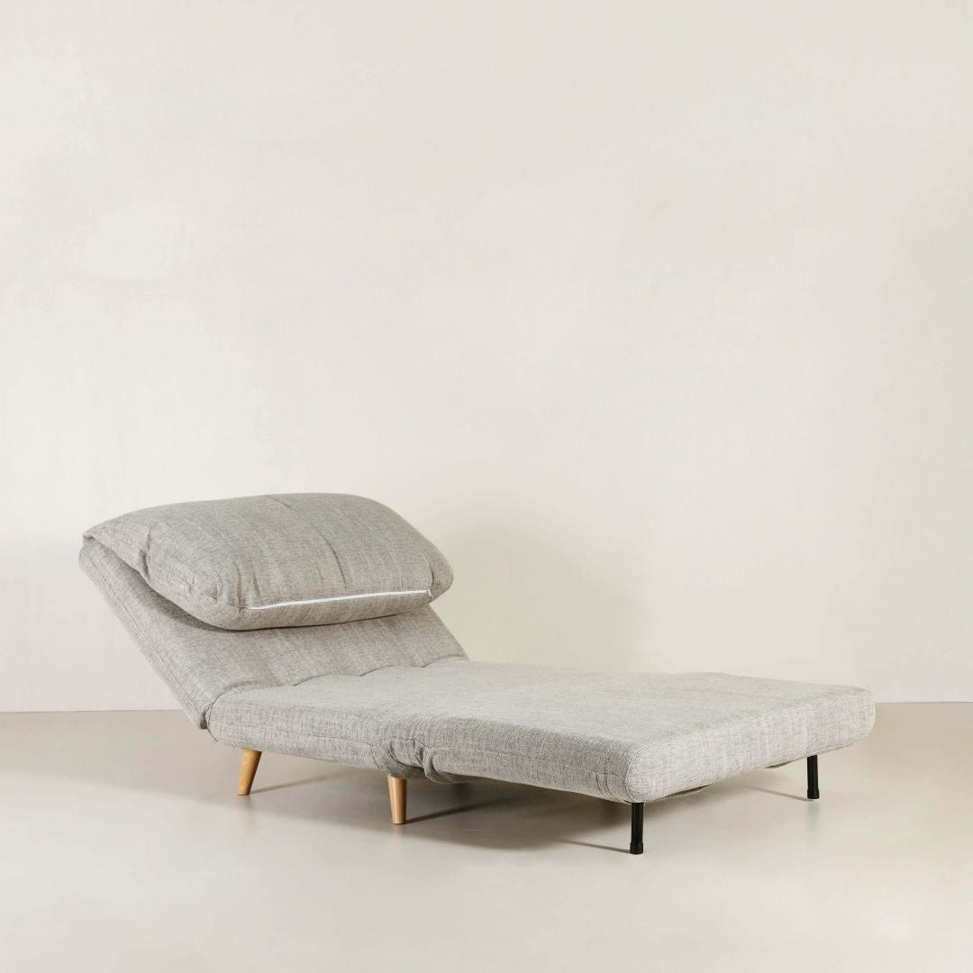 Unparalleled Comfort