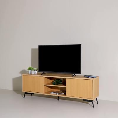 Ufa TV Console – W1780