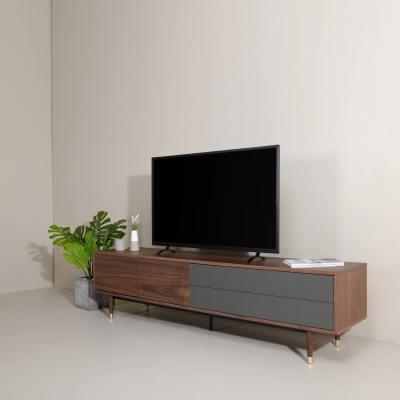 Belovo TV Console – W2000