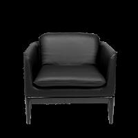 1 Seater Sofas