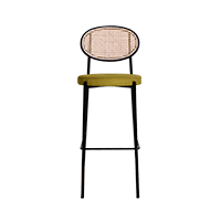 Bar / Counter Stools