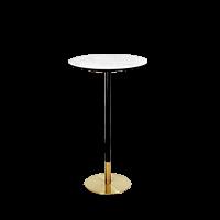 Bar / Counter Tables